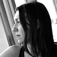 Fabienne Roulié