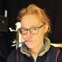 Lise Vurpillot