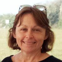 Maryse Grzanka