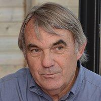 Michel Lautru