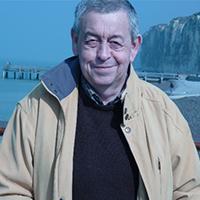 Philippe Galmiche