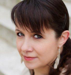Cécile Delacour-Maitrinal