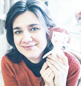 Christelle Lardenois