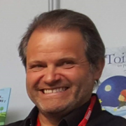 Philippe Simon