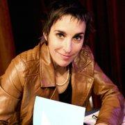 Carole Trebor