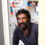 Arnaud Nebbache